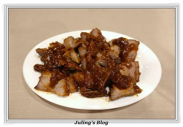 醬燒肉1.JPG