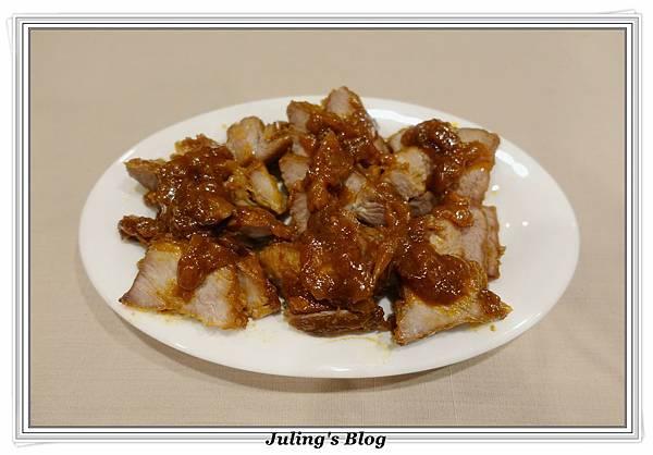 醬燒肉2.JPG