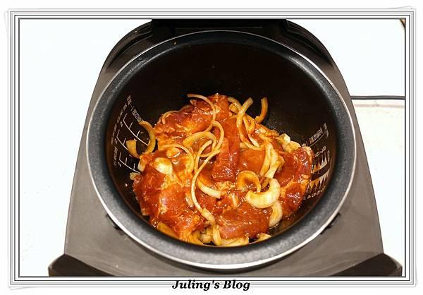 醬燒肉做法5.JPG