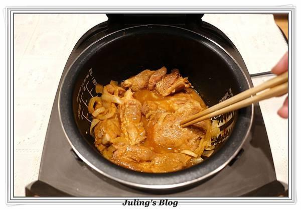 醬燒肉做法8.JPG
