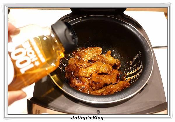 醬燒肉做法10.JPG