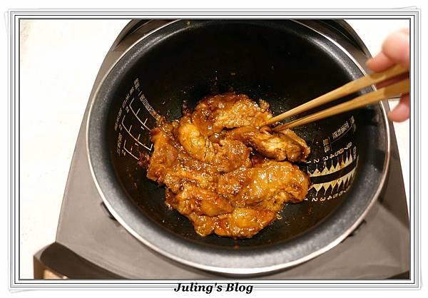 醬燒肉做法11.JPG