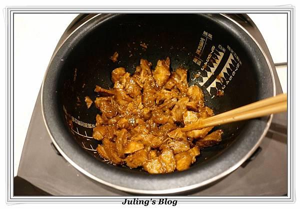 醬燒肉做法12.JPG