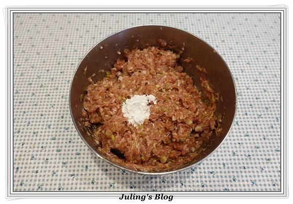 如意紫菜蛋捲做法3.JPG