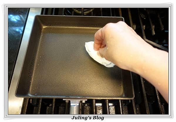 如意紫菜蛋捲做法4.JPG