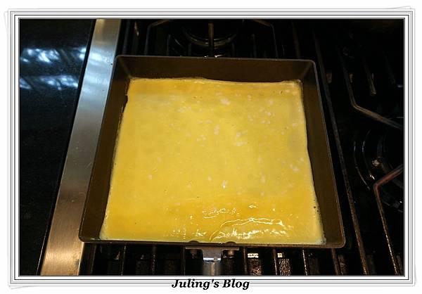 如意紫菜蛋捲做法5.JPG