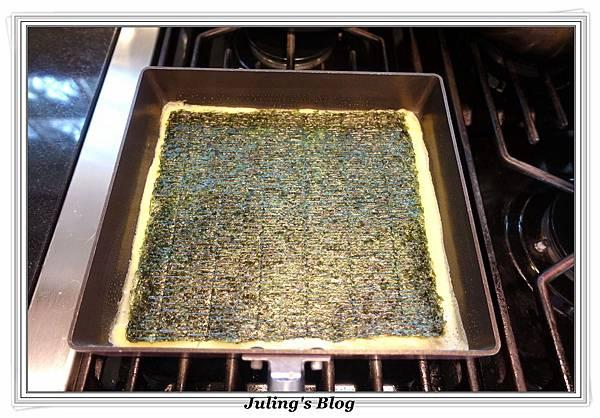 如意紫菜蛋捲做法6.JPG