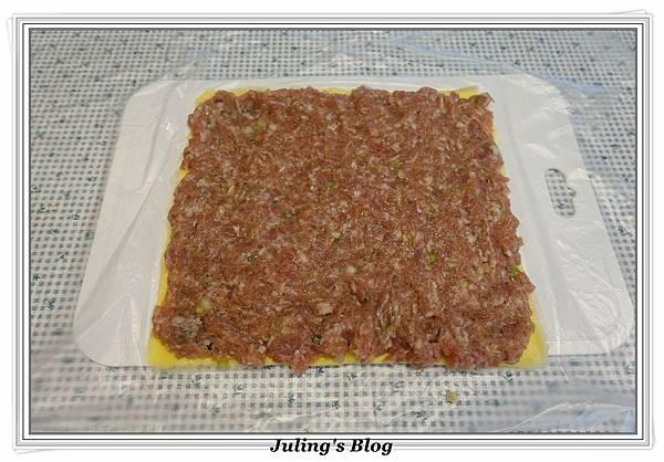 如意紫菜蛋捲做法7.JPG