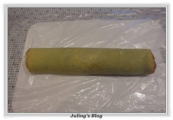 如意紫菜蛋捲做法9.JPG