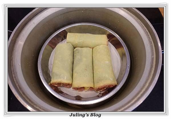 如意紫菜蛋捲做法10.JPG