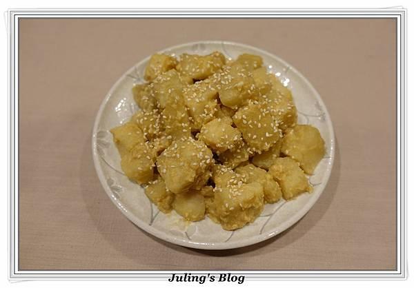 味噌地瓜1.JPG