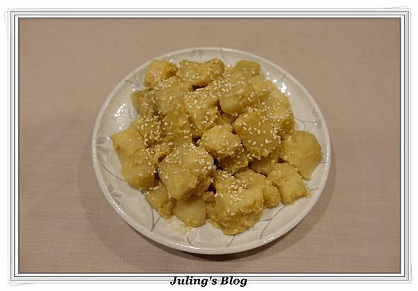 味噌地瓜2.JPG