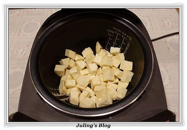 味噌地瓜做法1.JPG