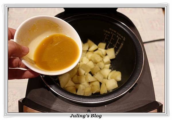 味噌地瓜做法4.JPG
