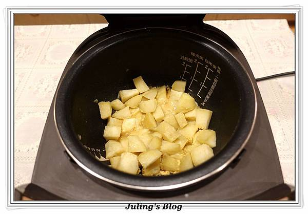 味噌地瓜做法6.JPG