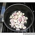 蔥油&蔥香肉燥&蔥油拌麵2.jpg