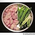 蔥油&蔥香肉燥&蔥油拌麵1.jpg