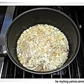 蔥油&蔥香肉燥&蔥油拌麵3.jpg
