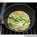 蔥油&蔥香肉燥&蔥油拌麵4.jpg