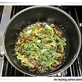 蔥油&蔥香肉燥&蔥油拌麵6.jpg