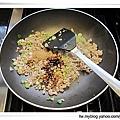蔥油&蔥香肉燥&蔥油拌麵10.jpg