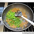 蔥油&蔥香肉燥&蔥油拌麵11.jpg