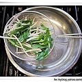 蔥油&蔥香肉燥&蔥油拌麵17.jpg
