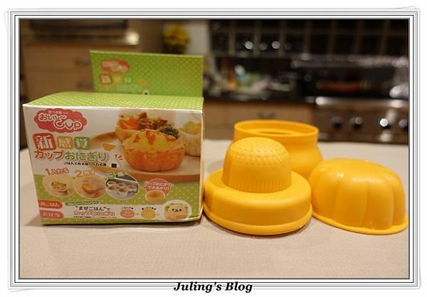 米飯糰模具1.JPG