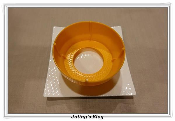 米飯糰模具5.JPG