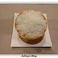 米飯糰模具6.JPG