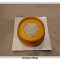 米飯糰模具7.JPG
