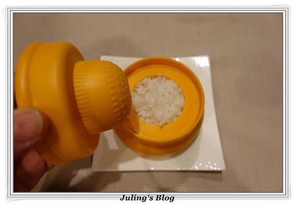 米飯糰模具8.JPG