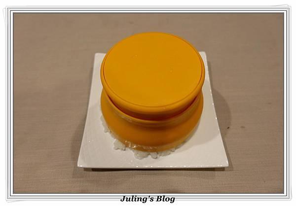 米飯糰模具9.JPG