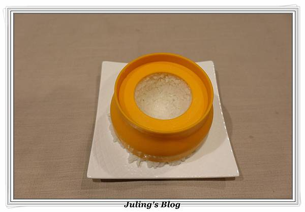 米飯糰模具10.JPG