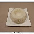 米飯糰模具11.JPG