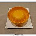 米飯糰模具12.JPG