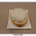 米飯糰模具13.JPG