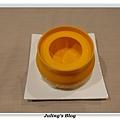 米飯糰模具14.JPG
