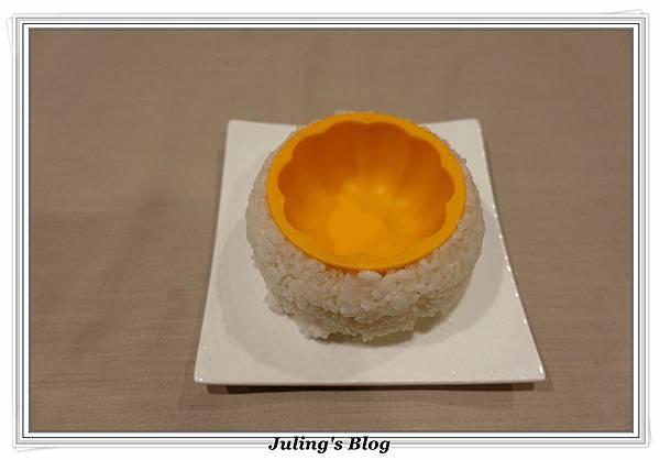 米飯糰模具15.JPG