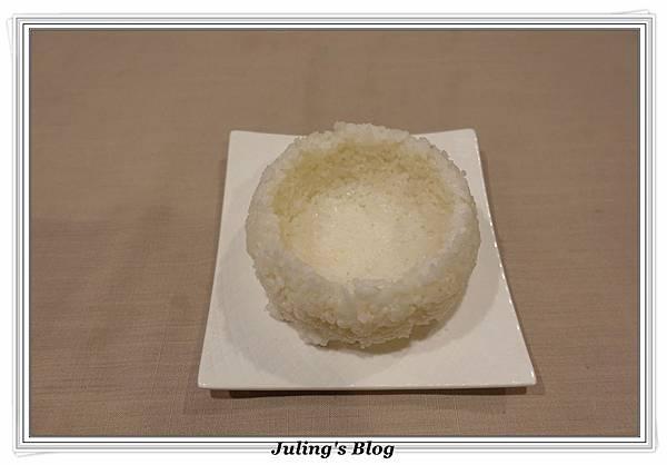 米飯糰模具16.JPG