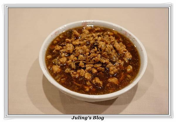 香菇肉燥1.JPG