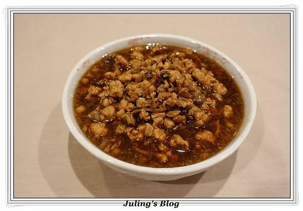 香菇肉燥2.JPG