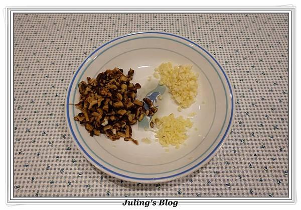 香菇肉燥做法1.JPG