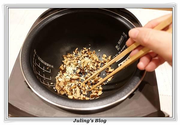 香菇肉燥做法3.JPG