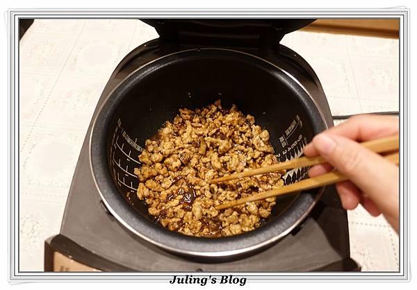香菇肉燥做法7.JPG
