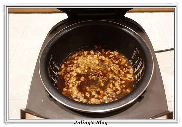 香菇肉燥做法8.JPG