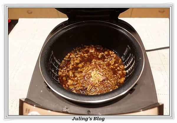 香菇肉燥做法12.JPG