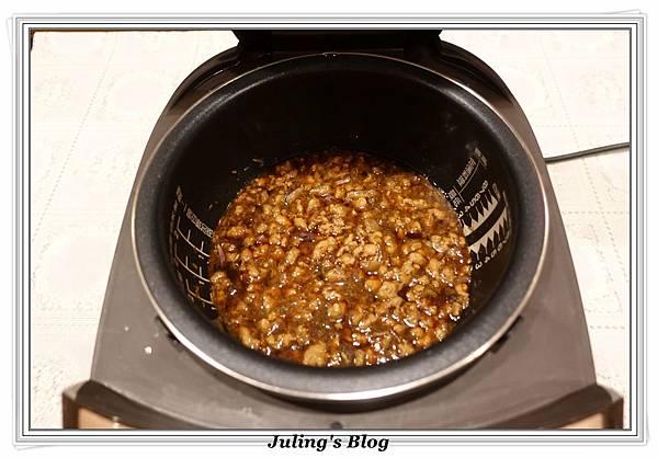 香菇肉燥做法13.JPG