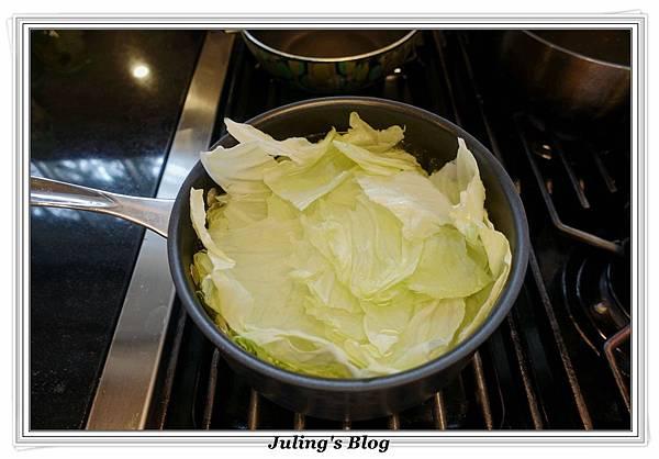 高麗菜捲做法1.JPG