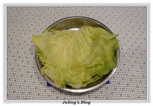 高麗菜捲做法2.JPG